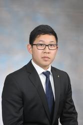 Michael zheng 001592