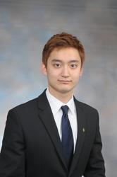 Ethan jung 001647