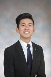 Eric chen 005793